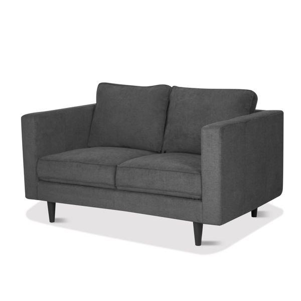 Sofa-2-Puestos-Manhattan-T.-Cosmic-Gris-Oscuro--------------