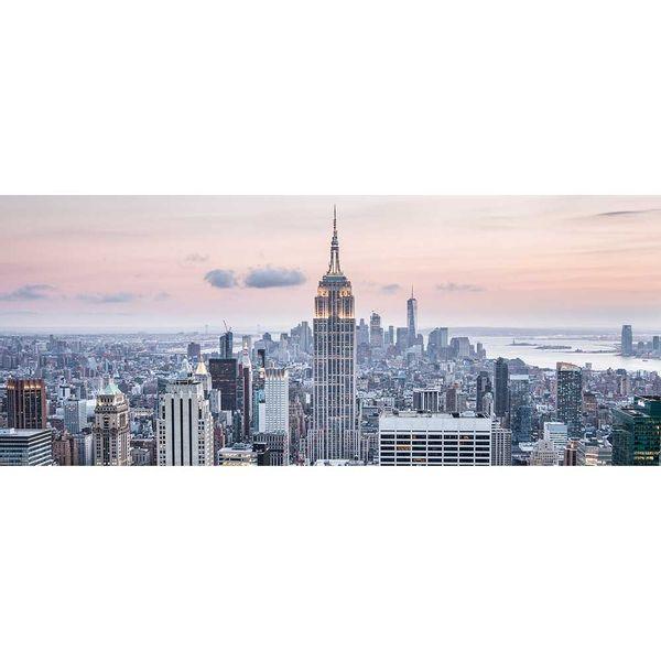 Cuadro-Pastel-Manhattan-50-125Cm