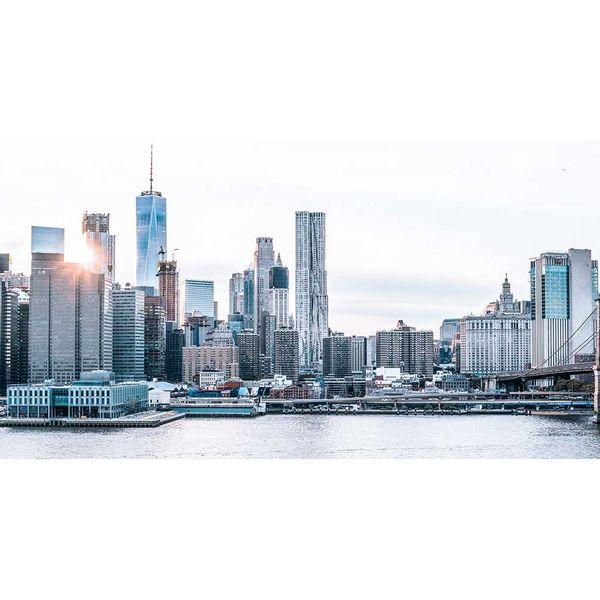Cuadro-White-Manhattan-50-125Cm-