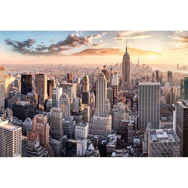 Cuadro-New-York-80-120Cm