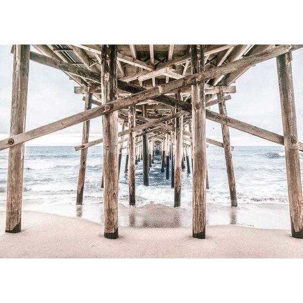 Cuadro-Newport-Beach-70-100Cm-Vidrio------------------------