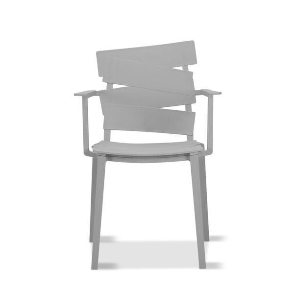 Silla-Auxiliar-Plank-Plastico-Gris--------------------------