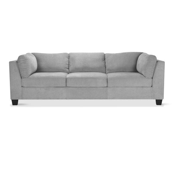 Sofa-3-Puestos-Austin-T.Cosmic-Gris-------------------------