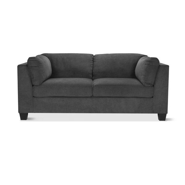 Sofa-2.5-Puestos-Austin-T.Cosmic-Gris-Oscuro----------------