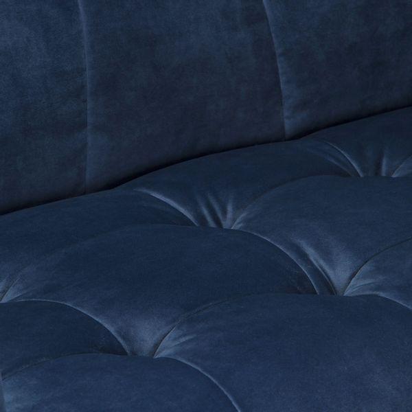 Sofa-3-Puestos-Jonna-Tela-Vic-Azul-Navy---------------------