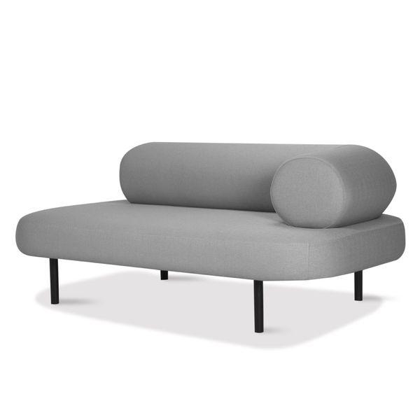 Sofa-3P-Cosmo-Pata-Negra-Tela-Venezia-Gris-Claro------------