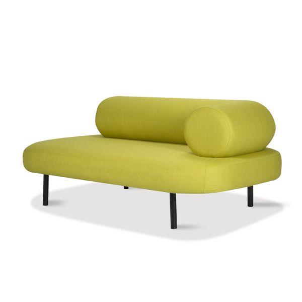 Sofa-3P-Cosmo-Pata-Negra-Tela-Venezia-Verde-----------------