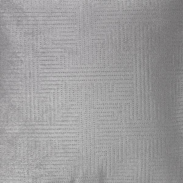 Funda-Cojin-C19-Luisiana-45-45Cm-Poliester-Plata------------