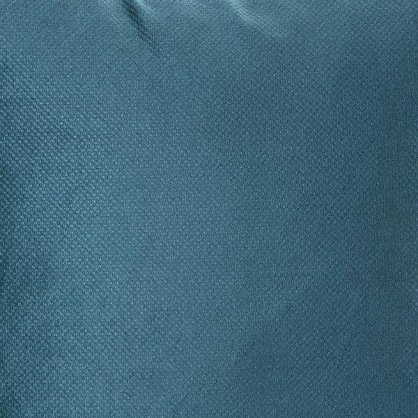 Funda-Cojin-C19-Portugal-45-45Cm-Poliester-Verde-Esmeralda--
