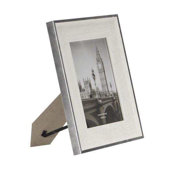 P-Retratos-C19-Classic-15-20Cm-Resina-Chapilla-Blanco-------