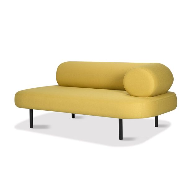 Sofa-3P-Cosmo-Pata-Negra-Tela-Venezia-Ocre------------------