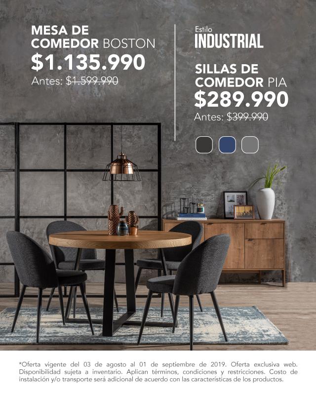 Tugó Colombia - Todo en muebles, accesorios para decorar el ...