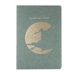 Cuaderno-A5-C1-19-Claire-De-Lune-Papel-Reciclado------------