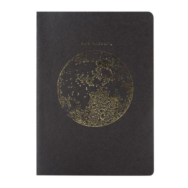 Cuaderno-A5-C1-19-La-Luna-Papel-Reciclado-------------------