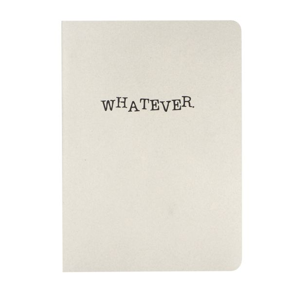 Cuaderno-A5-C1-19-Whatever-Papel-Reciclado------------------