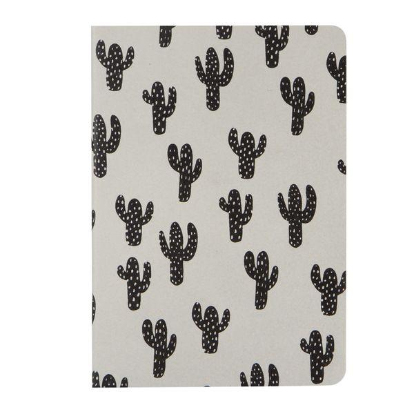 Cuaderno-A5-C1-19-Cactus-Papel-Reciclado--------------------
