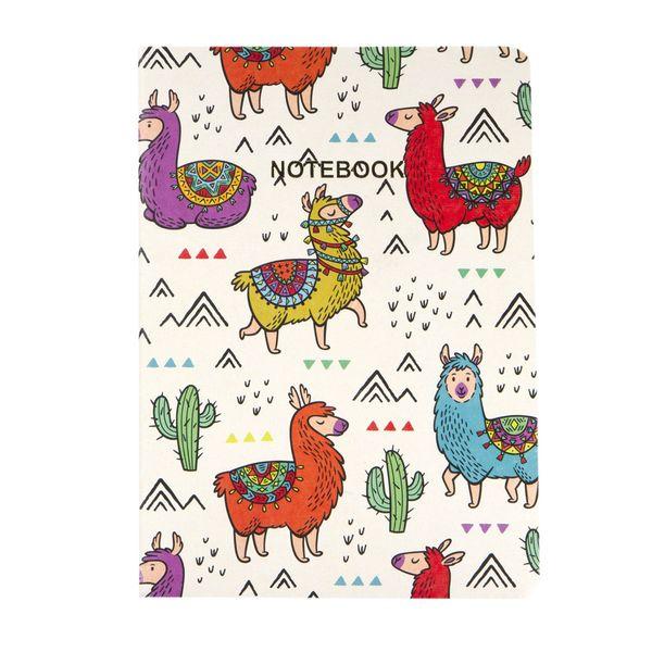 Cuaderno-A5-C1-19-Llama-Papel-Reciclado---------------------