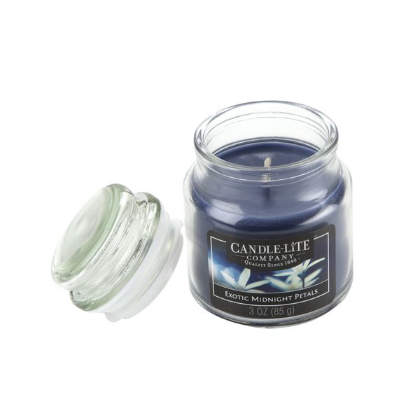 Vela-3-Oz-Candle-Lite-Midnight-Petals-----------------------