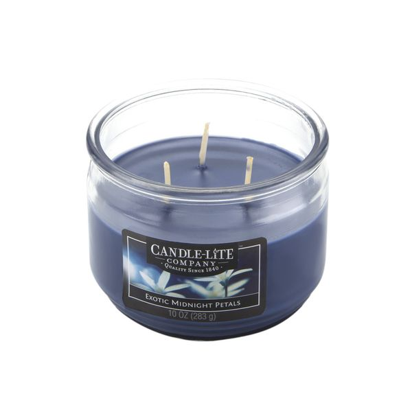 Vela-10-Oz-Candle-Lite-Midnight-Petals----------------------