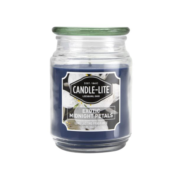 Vela-18-Oz-Candle-Lite-Midnight-Petals----------------------