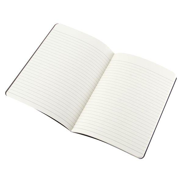 Cuaderno-A5-C1-19-No-Drama-Llama-Papel-Reciclado------------