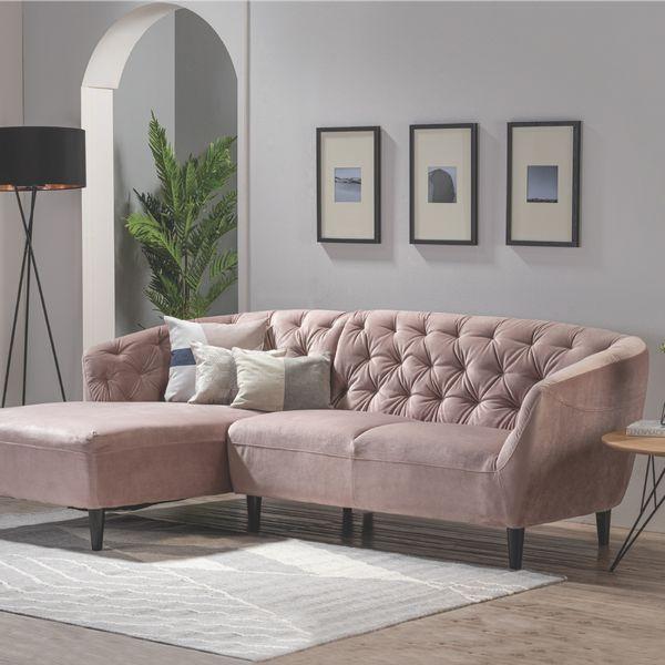 Sofa-L-Ria-Tela-Vic-Rosa-18-Izquierda-----------------------