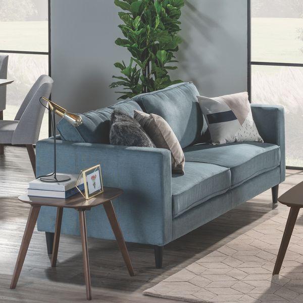 Sofa-3-Puestos-Manhattan-T.-Cosmic-Azul---------------------