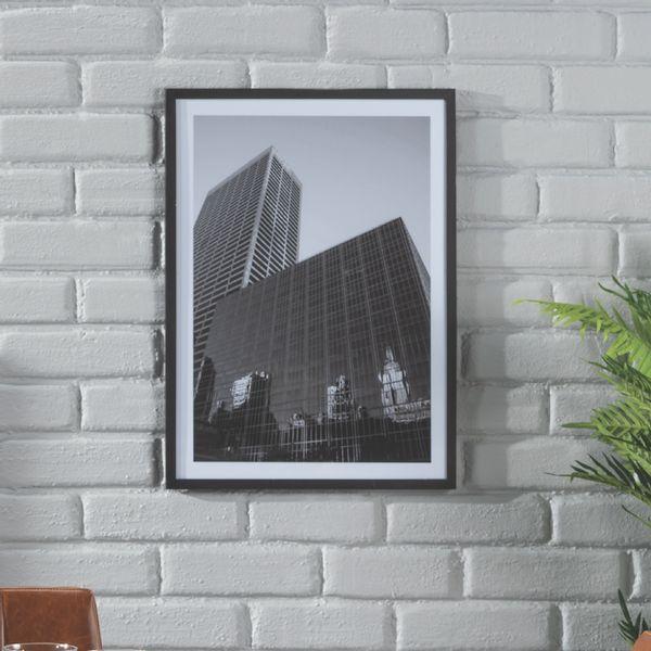 Cuadro-Fotografia-New-York-Reflejo-1-50-70Cm