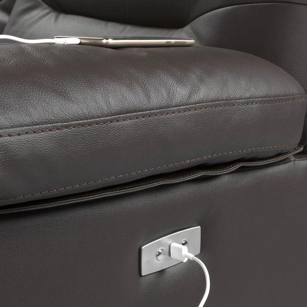Sofa-3-Puestos-Recli-Elec-Kingstone-Cuero---Pvc-CafE-------