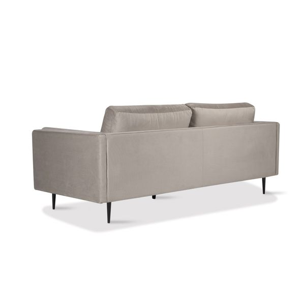 Sofa-3-Puestos-Ocala-Tela-London-Taupe----------------------