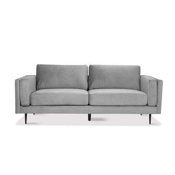 Sofa-3-Puestos-Ocala-Tela-London-Gris-----------------------
