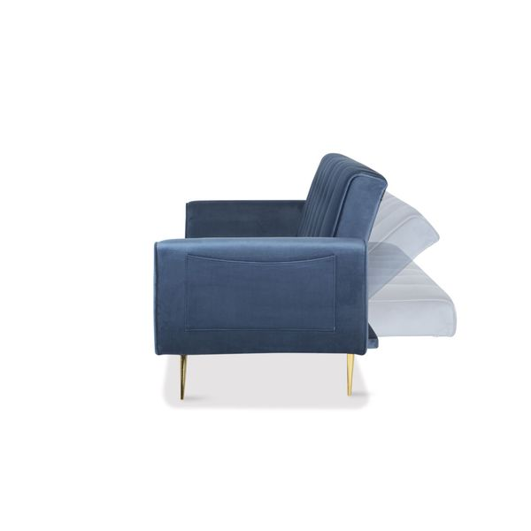 Sofacama-Click-Clack-Varys-Terciopelo-Azul-66---------------
