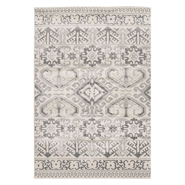 Tapete-Rectangular-Mosaic-I-120-170Cm-