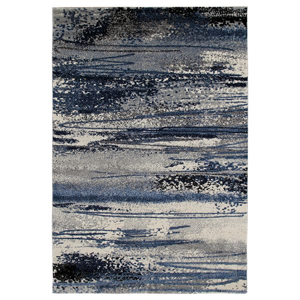 C1-19W-Tapete-Rectangular-Aquarelle-I-120-170Cm-Polipropilen
