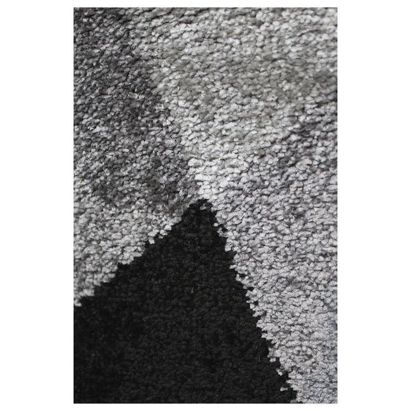 Tapete-Rectangular-Piscaso-IV-160-230Cm