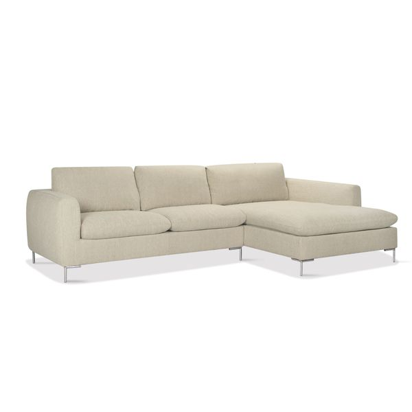 Sofa-L-Talida-Tela-Chile-20-Beige-Derecha