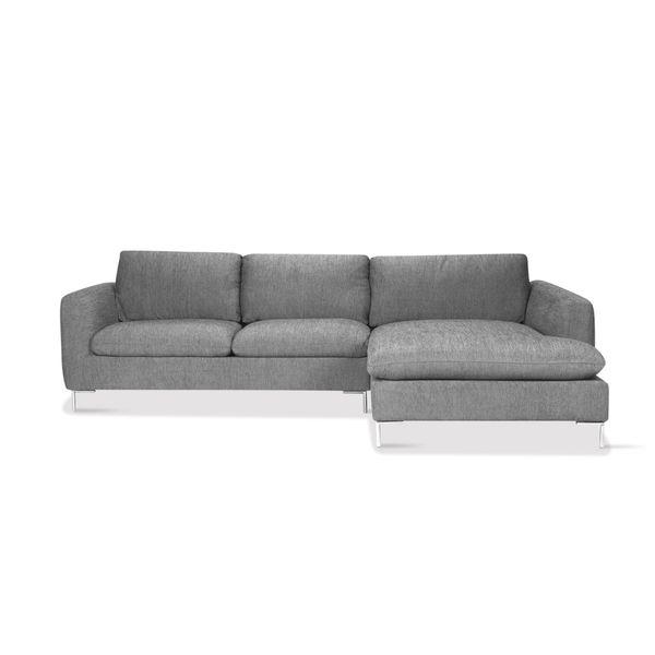Sofa-L-Talida-Tela-Chile-75-Gris-Derecha
