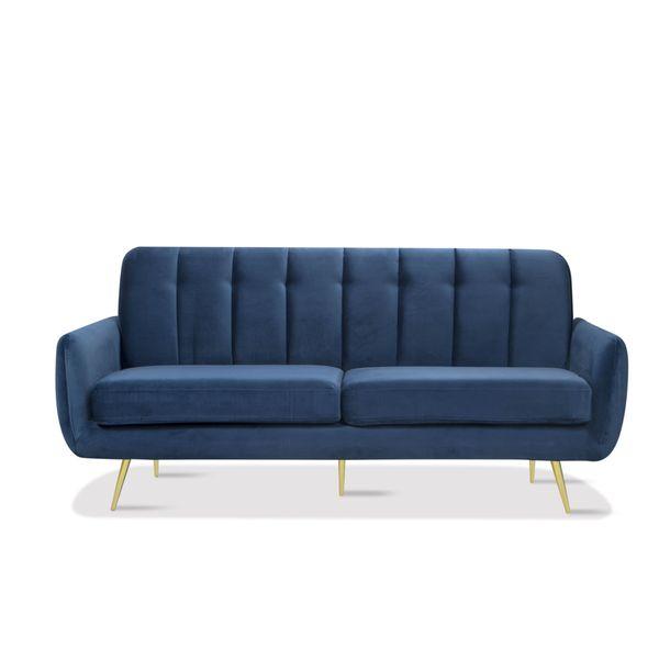 Sofa-3-Puestos-Snow-Terciopelo-Azul-66----------------------
