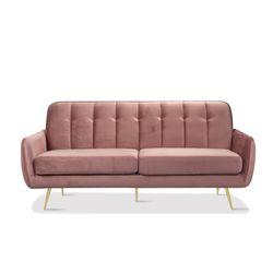 Sofa-3-Puestos-Snow-Terciopelo-Rosa-47----------------------