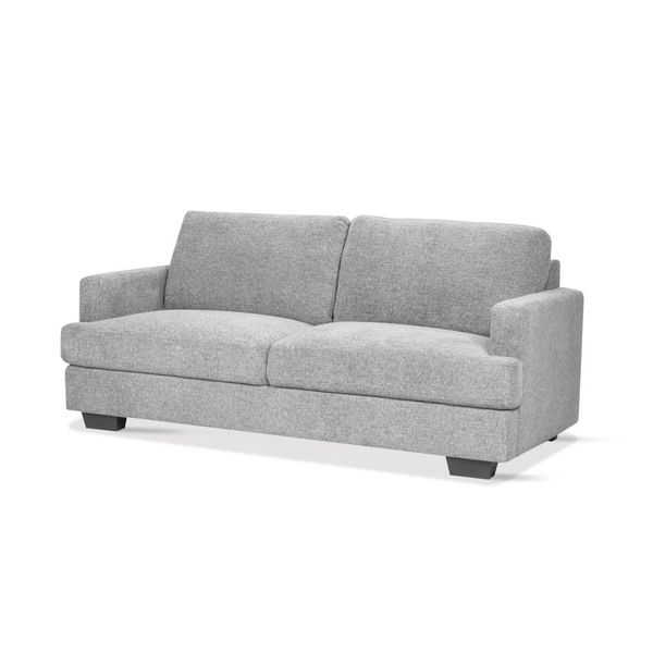 Sofa-3-Puestos-Madison-Tela-Charleston-Gris-----------------