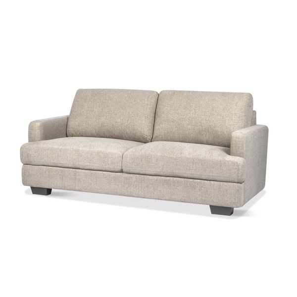 Sofa-3-Puestos-Madison-Tela-Charleston-Beige----------------