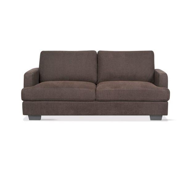 Sofa-3-Puestos-Madison-Tela-Charleston-Cafe-----------------