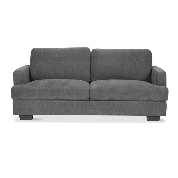 Sofa-3-Puestos-Madison-Tela-Charleston-Gris-Oscuro----------