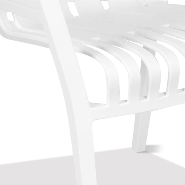 Silla-Auxiliar-Geordi-Plastico-Blanco-----------------------
