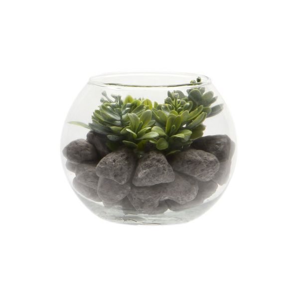 Planta-Artificial-Bonsai-Selva-Mini-12-10Cm-Vidrio----------