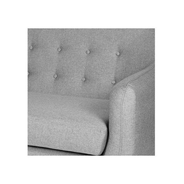 Sofa-3-Puestos-Metty-Patas-Madera-Tela-Nova-Gris-Oscuro-----