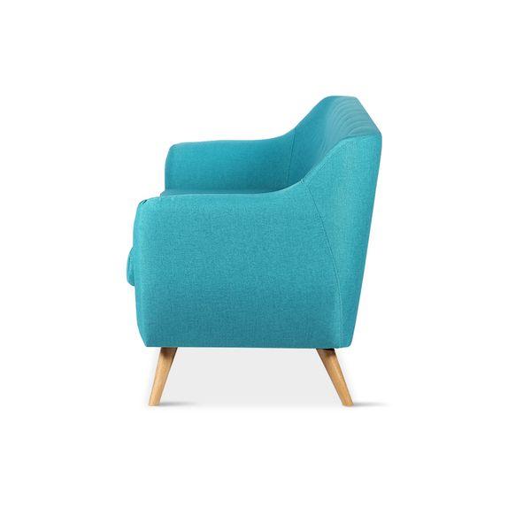 Sofa-3-Puestos-Metty-Patas-Madera-Tela-Nova-Turquesa--------