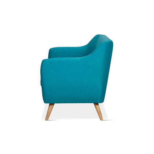 Sofa-2-Puestos-Metty-Patas-Madera-Tela-Nova-Turquesa--------
