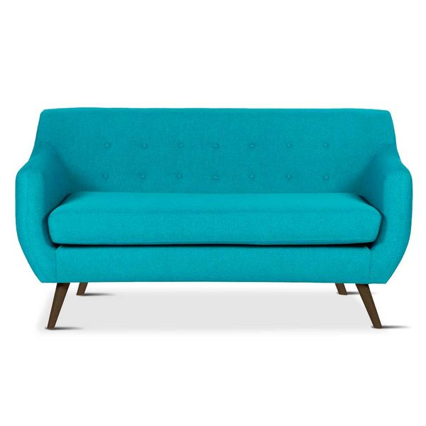 Sofa-3-Puestos-Metty-Patas-Wenge-Tela-Nova-Turquesa---------