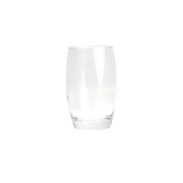 Set-6-Vasos-Largos-Salto-Vidrio-Transparente----------------